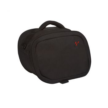 Soft side cargo travel bags