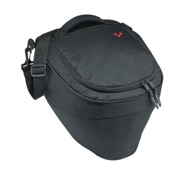 Front Cargo Bag