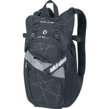 Ski- Doo Altitude Backpack