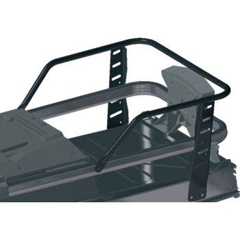 Rear Rack Extension