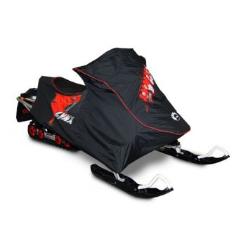 Sled Cover