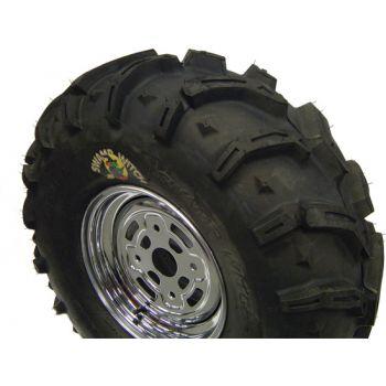 Monster Tires
