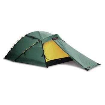 Hilleberg SAIVO tent