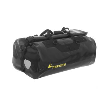 "Ortlieb ""Adventure"" Rack-Pack , 89 L"