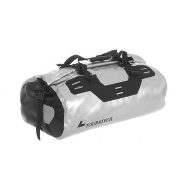 "Ortlieb ""Adventure"" Rack-Pack, 49 L"