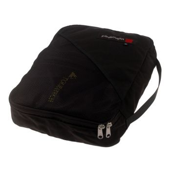 Touratech CUBE Bag, 10,5 L