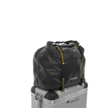Waterproof inner bag, 50 L