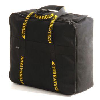 ZEGA Pro Bag 45