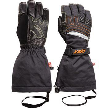 Lynx Stamina Gloves