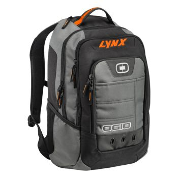 Lynx Back-Pack by OGIO