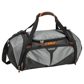 Lynx Duffle Bag by OGIO, 50 L