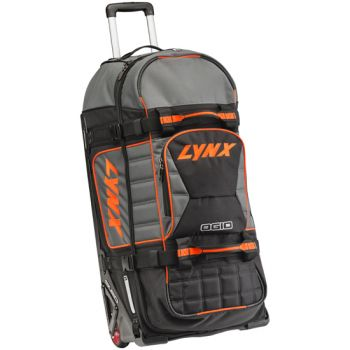 Lynx Gear Bag by OGIO
