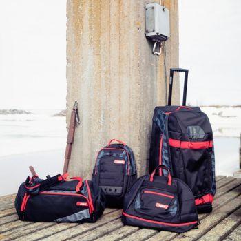 Lynx Backpack