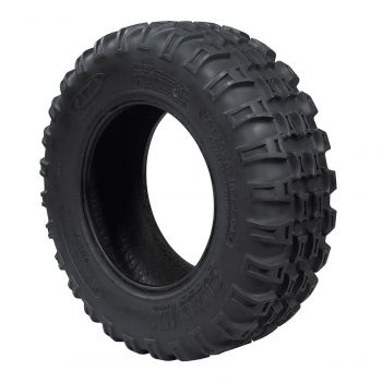 ITP Quadcross MX Pro Tire - Front