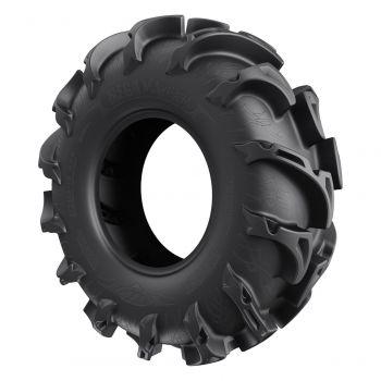 Maxxis Mudzilla Tire - Front Tire