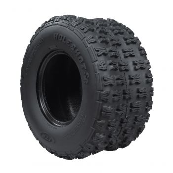 ITP Holeshot SR Tire - Rear