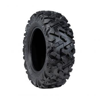 """Maxxis Bighorn 2.0 Tire - Rear - 27"""" x 11"""" x 14"""""""
