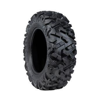 """Maxxis Bighorn 2.0 Tire - Rear - 28"""" x 11"""" x 14"""""""