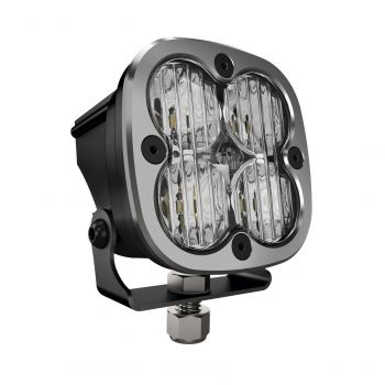 Baja Designs Squadron Sport LED Lights