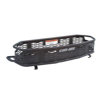 Heavy-duty Basket