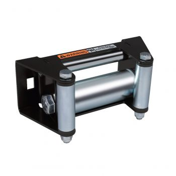 Warn Plow Roller Fairlead