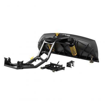 Plow Mounting Kit