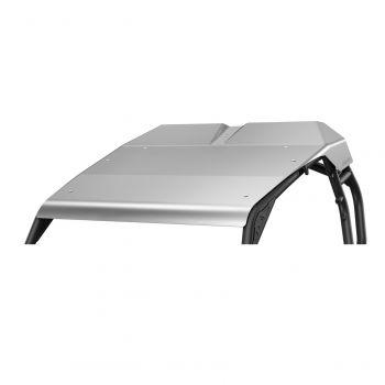 Sport Aluminum Roof
