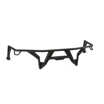 Front or Rear Linq 15 cm Rack Extension