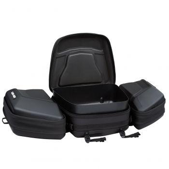 Linq Deluxe Modular Bag