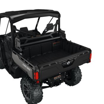 LinQ TAILGATE EXTENSION/DIVIDER