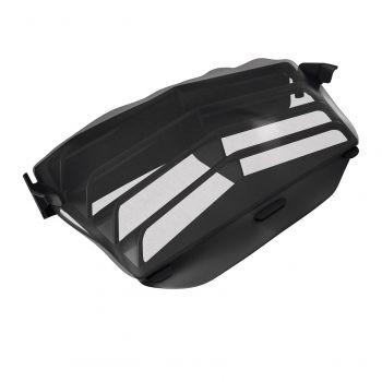 Air Intake Pre-Filter for Snorkel Kit