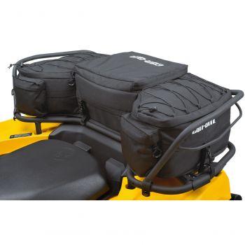 Soft Storage Bag