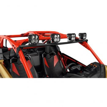 Lonestar Racing Light Rack
