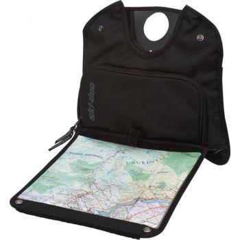 Heated Tank Bag