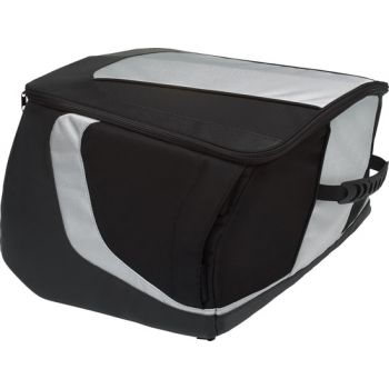 Modular Tunnel Bag Extension