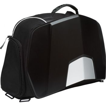 Semi-Rigid Tunnel Bag