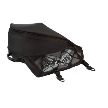 Mx Z Tunnel Bag