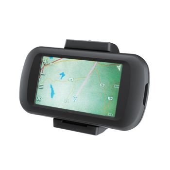 Montana† Gps And Mount Kit