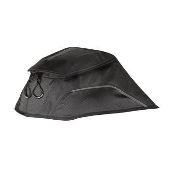 Extreme Summit Seat Bag