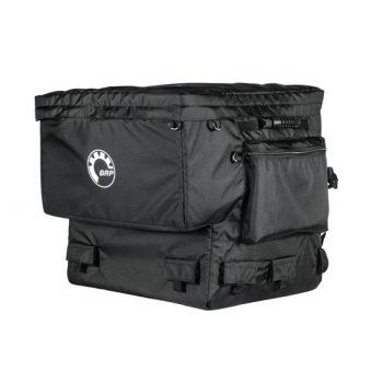 Extra large XU bag
