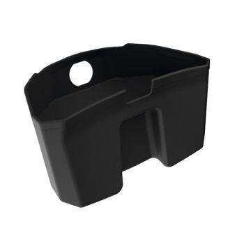 Glovebox Liner