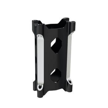 Extension Kit for Straight Handlebar, 165 mm