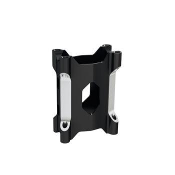 Extension Kit for Straight Handlebar, 120 mm