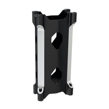 Extension Kit for Straight Handlebar, 190 mm