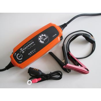 Ctek Brp 5.0 Battery Charger