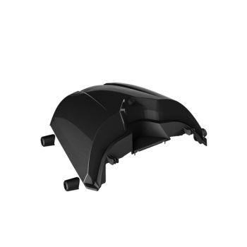 F3 Mono Seat Cowl