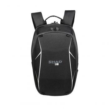 SHAD† Backpack E-83