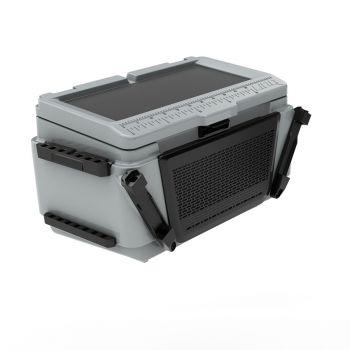 LinQTM 13.5 US Gal (51 L) Cooler
