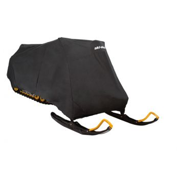 Racing Storage Cover (Universal)