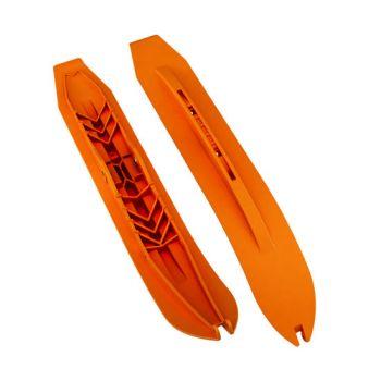 DS-2 Ski